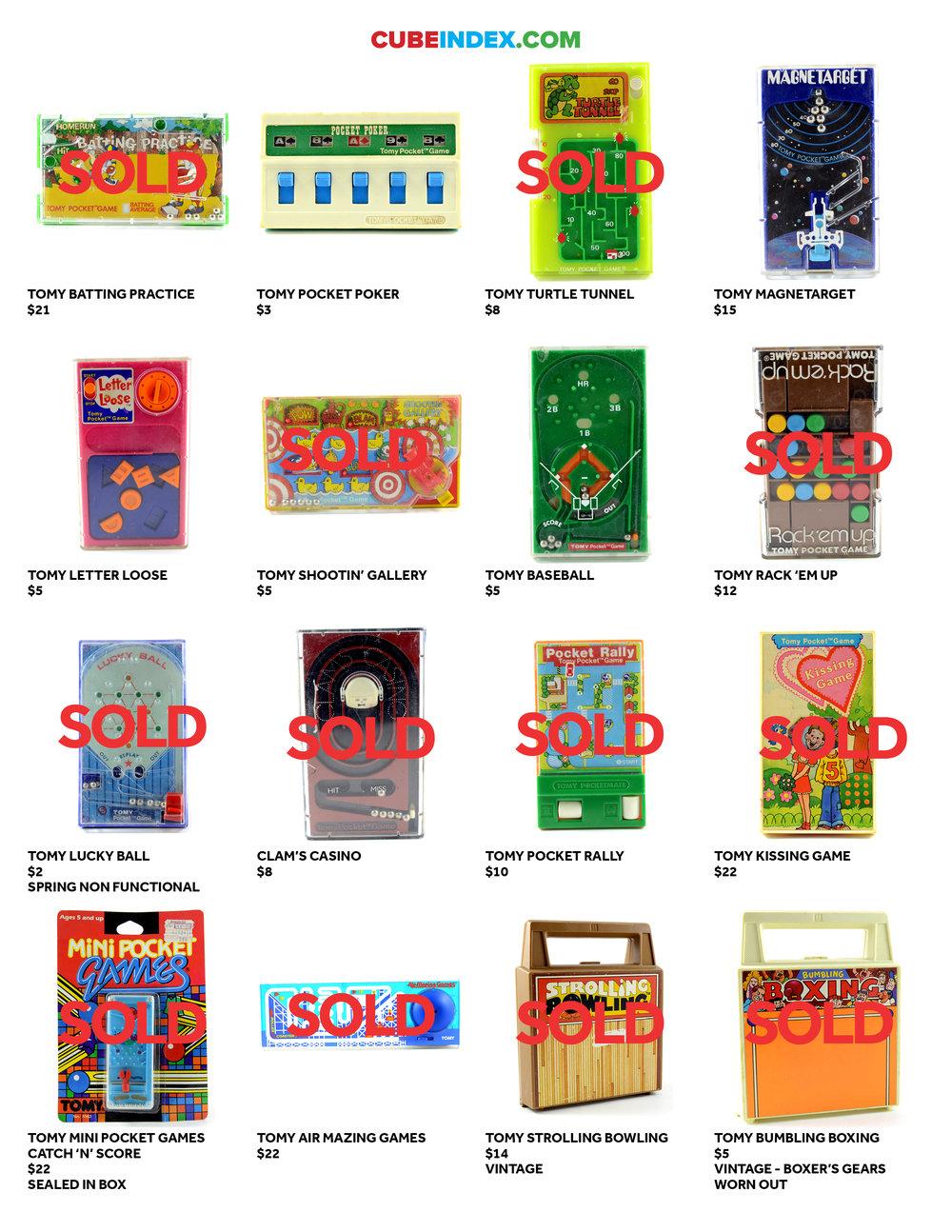 cube-index-for-sale-catalog-april-2017-v512.jpg