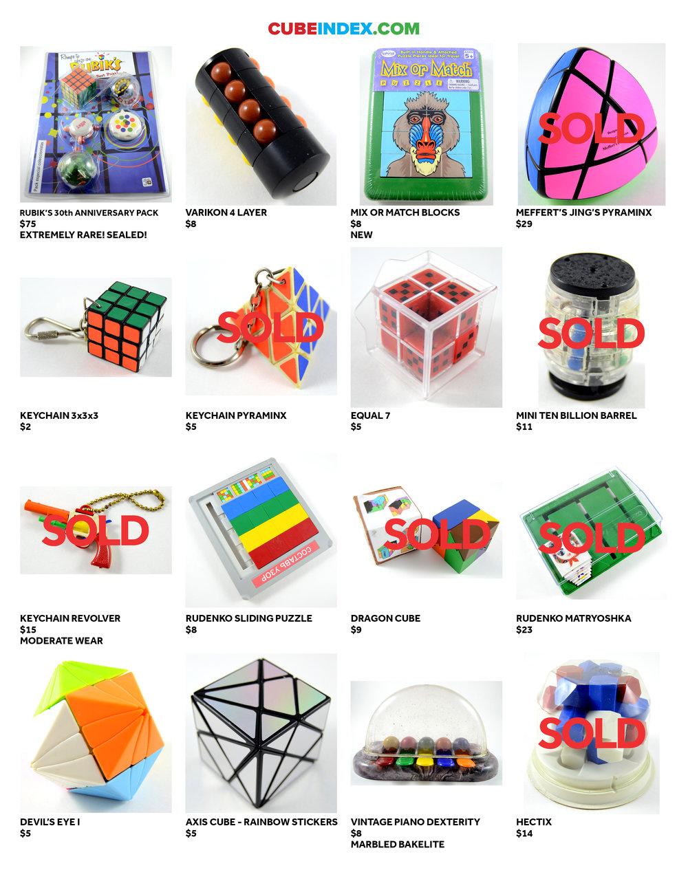 cube-index-for-sale-catalog-april-2017-v516.jpg