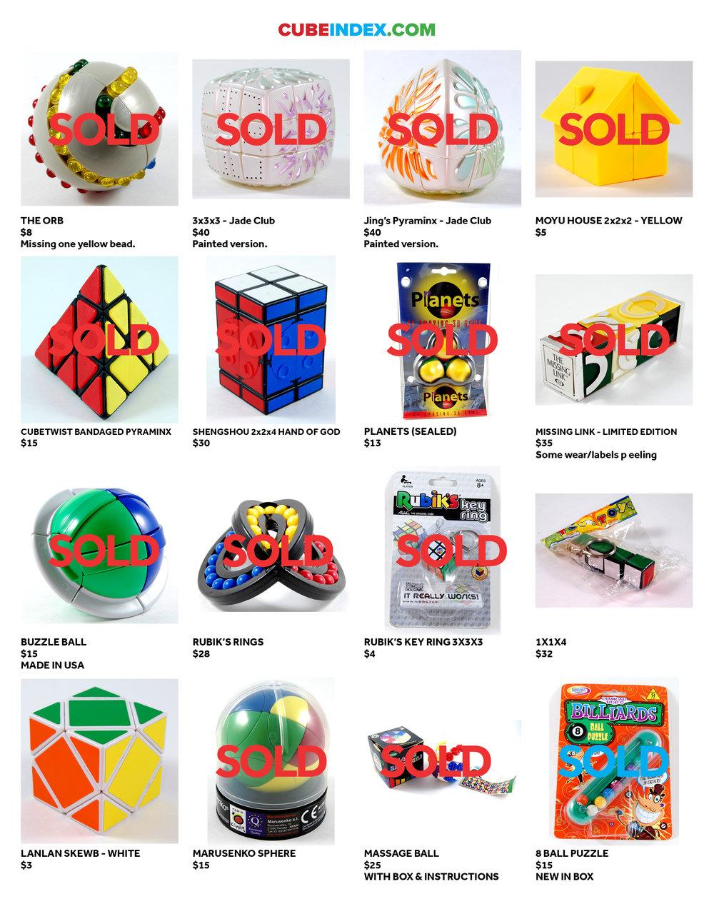 cube-index-for-sale-catalog-april-2017-v517.jpg
