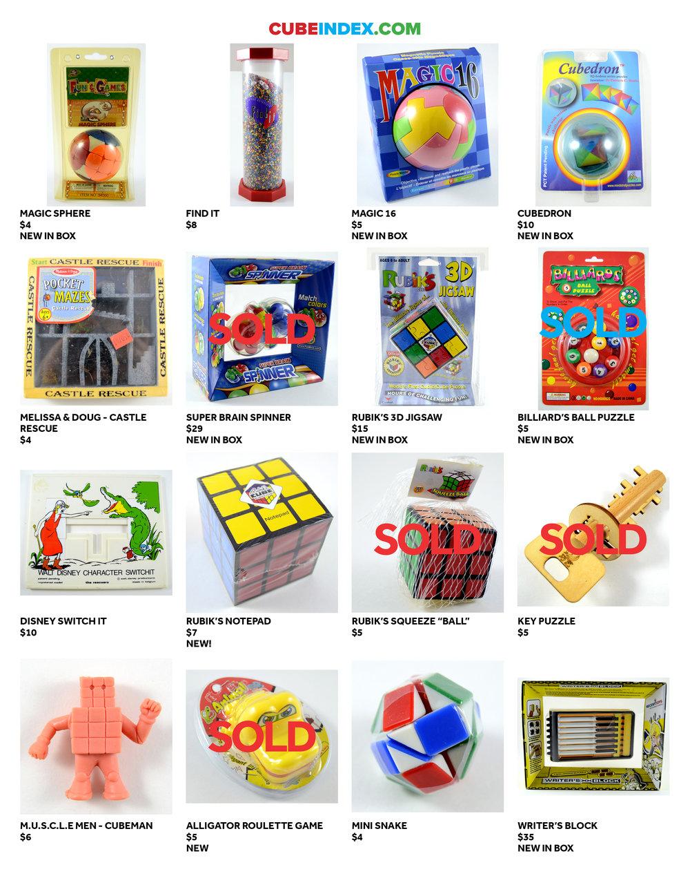 cube-index-for-sale-catalog-april-2017-v519.jpg