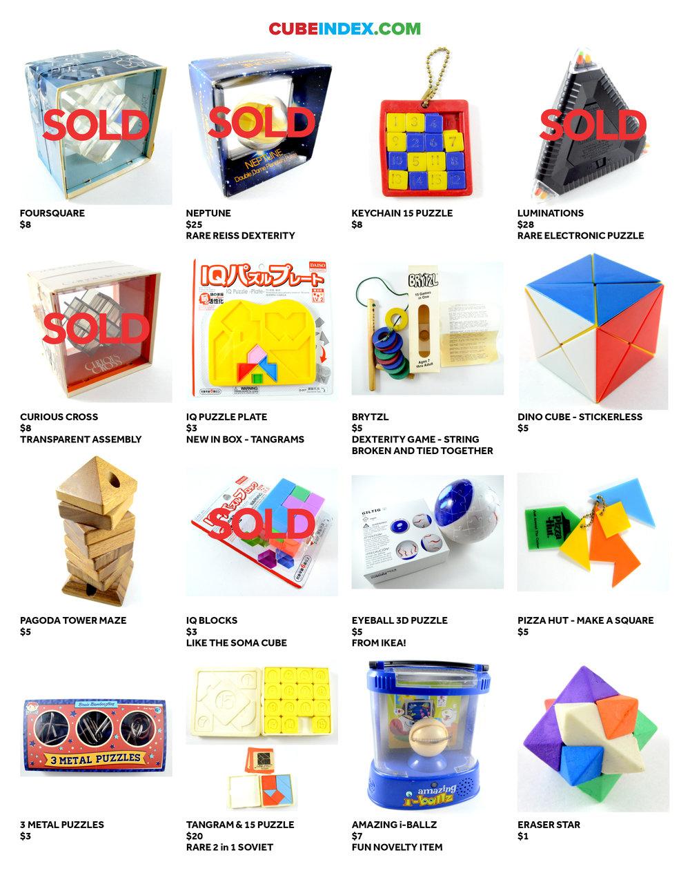 cube-index-for-sale-catalog-april-2017-v521.jpg