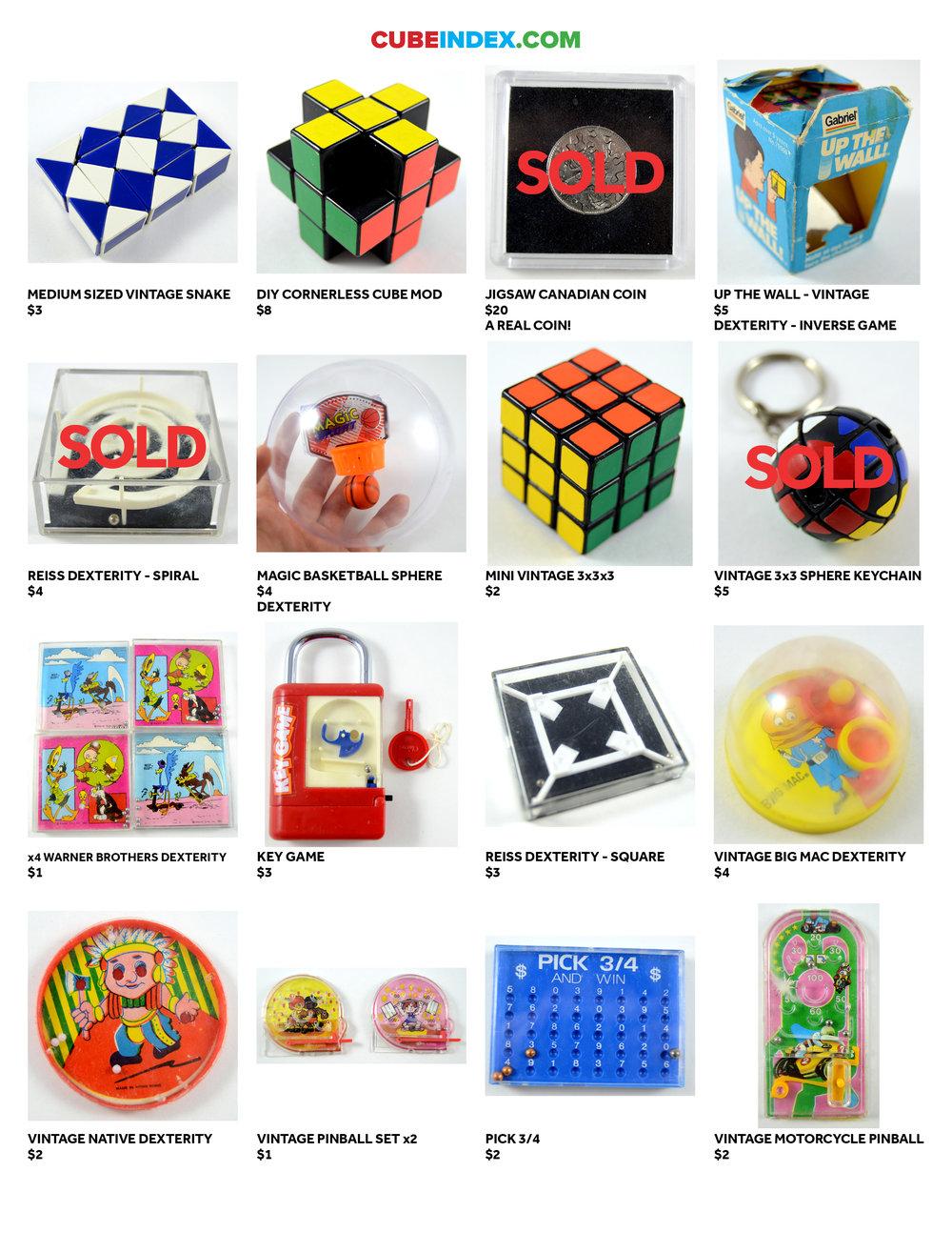 cube-index-for-sale-catalog-april-2017-v520.jpg