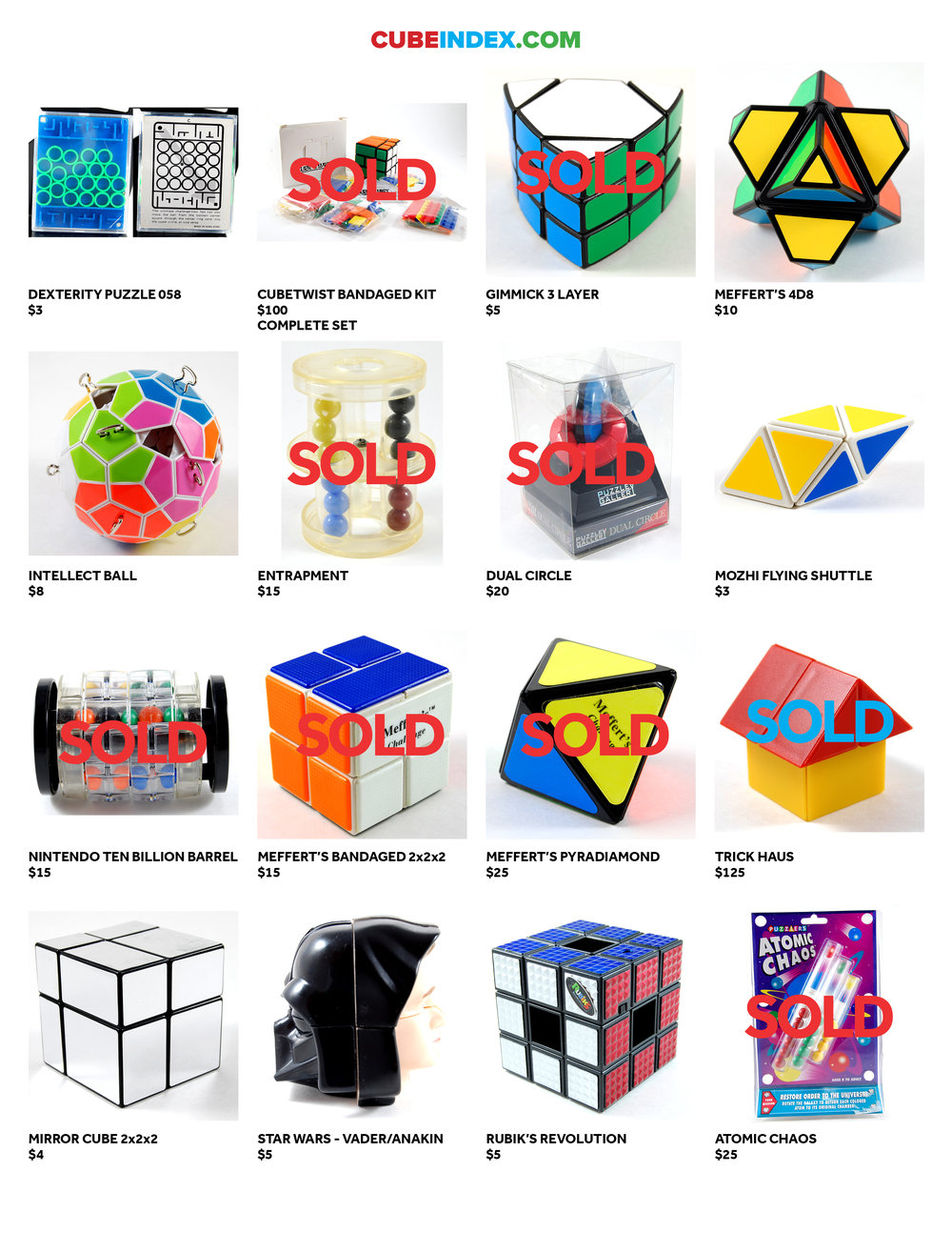 cube-index-for-sale-catalog-april-2017-v524.jpg