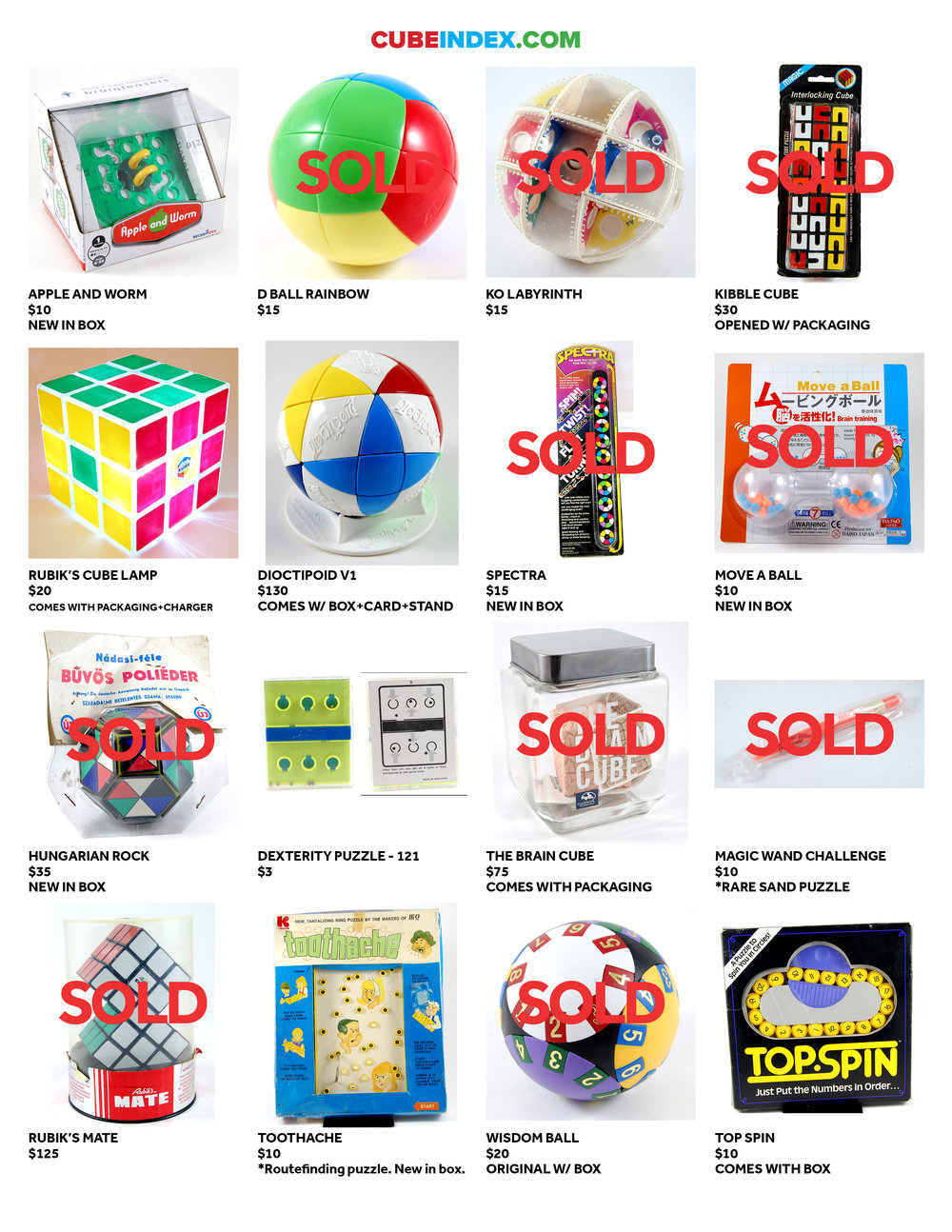 cube-index-for-sale-catalog-april-2017-v525.jpg