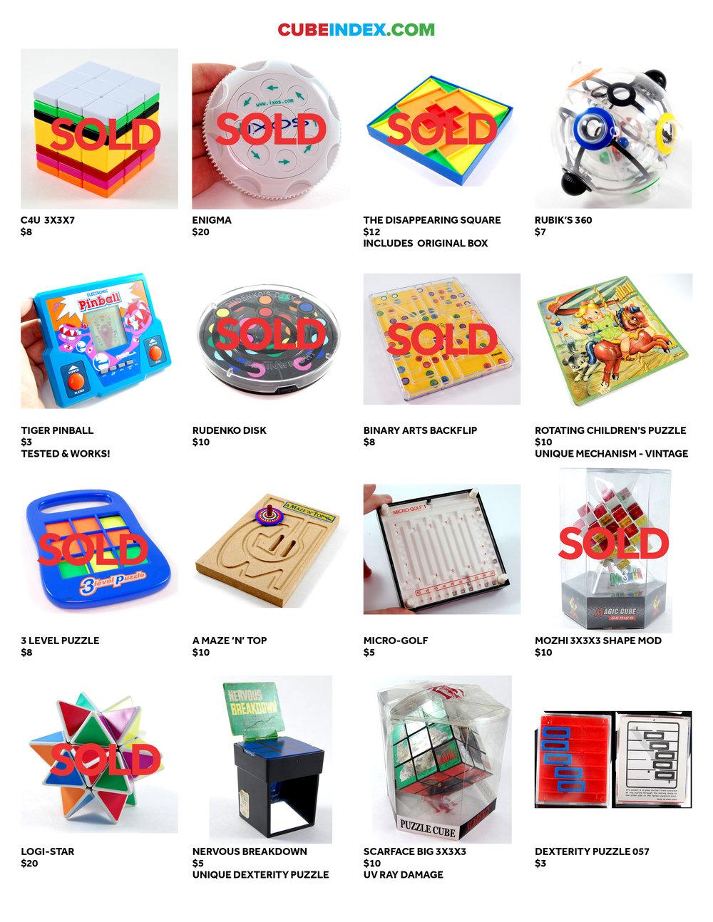 cube-index-for-sale-catalog-april-2017-v523.jpg