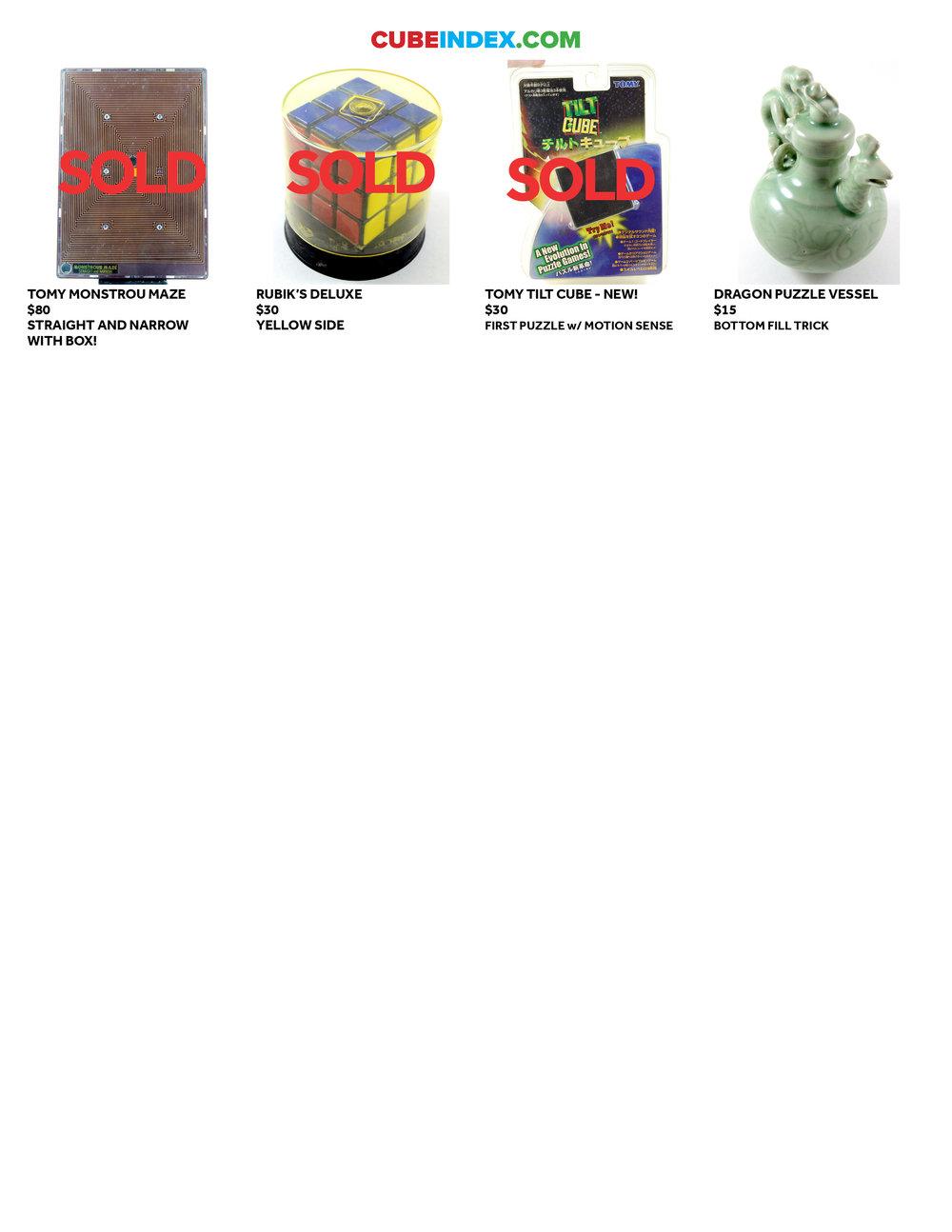 cube-index-for-sale-catalog-april-2017-v528.jpg