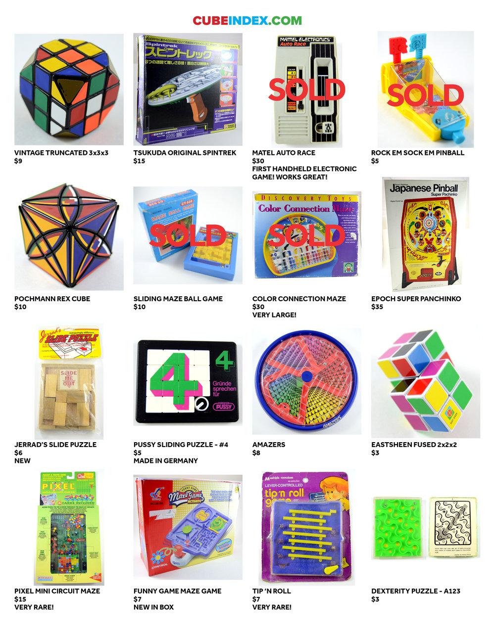 cube-index-for-sale-catalog-april-2017-v527.jpg