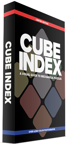 cube-index-mockup-template copy.png