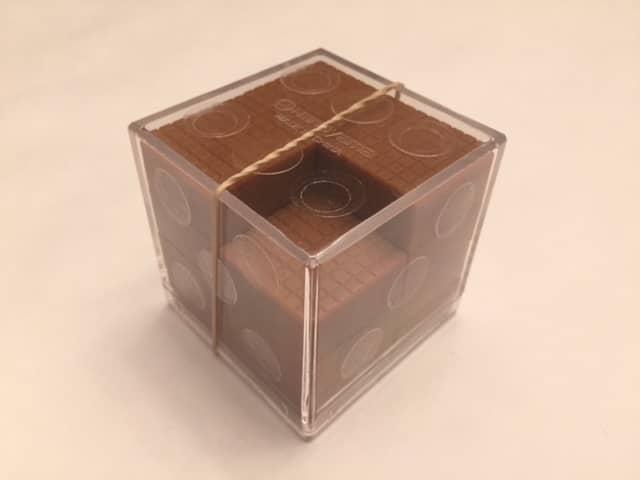 $5-Meiji Assembly Puzzle