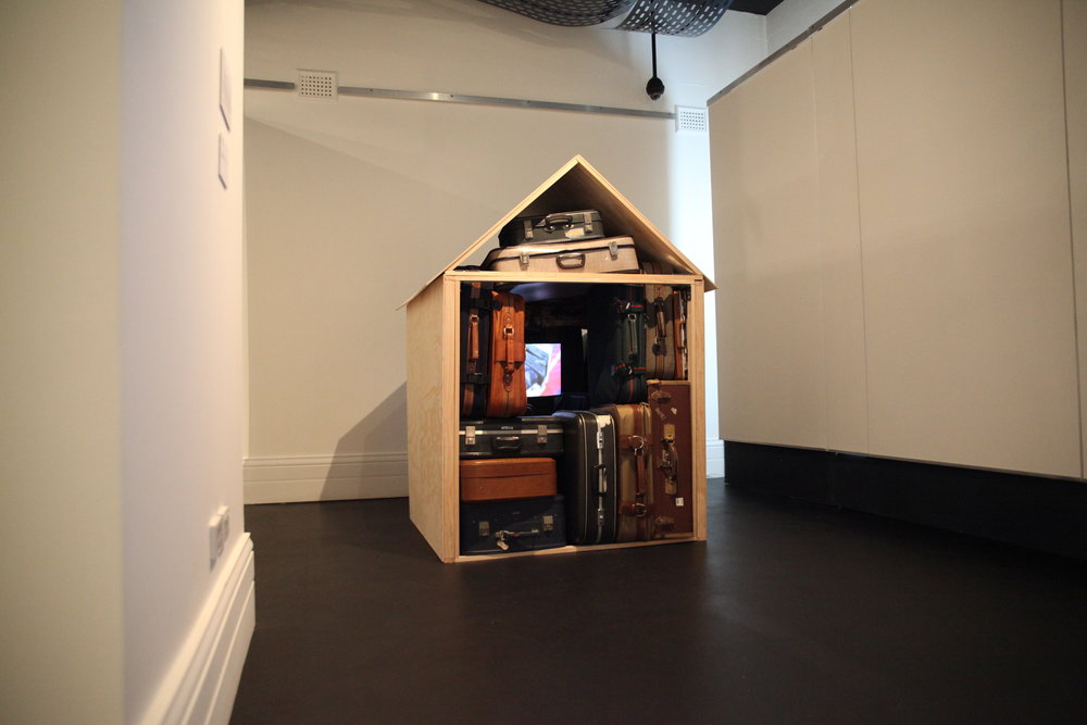 Previous_Nikki_Lam_Longing,Be-Longing_[Of Home]_Installation01.JPG