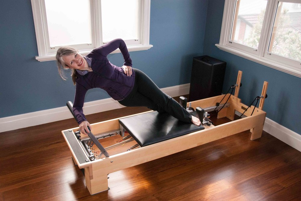 black-rock-pilates-ref.jpg