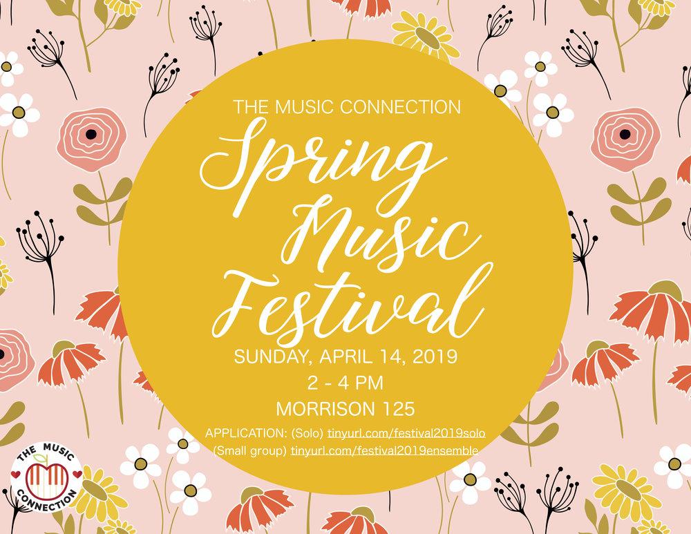 tmc spring music fest updated jpg.jpg