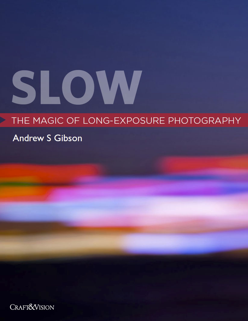 slow-front-cover.jpg