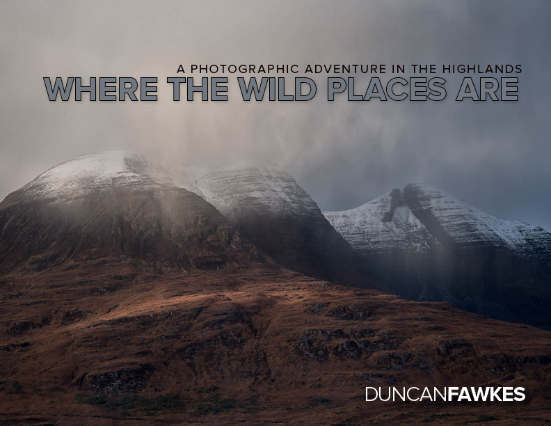 Where-the-Wild-Places-Are-Cover.jpg