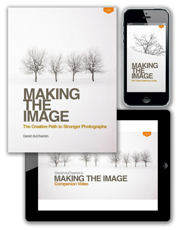 Making-the-Image