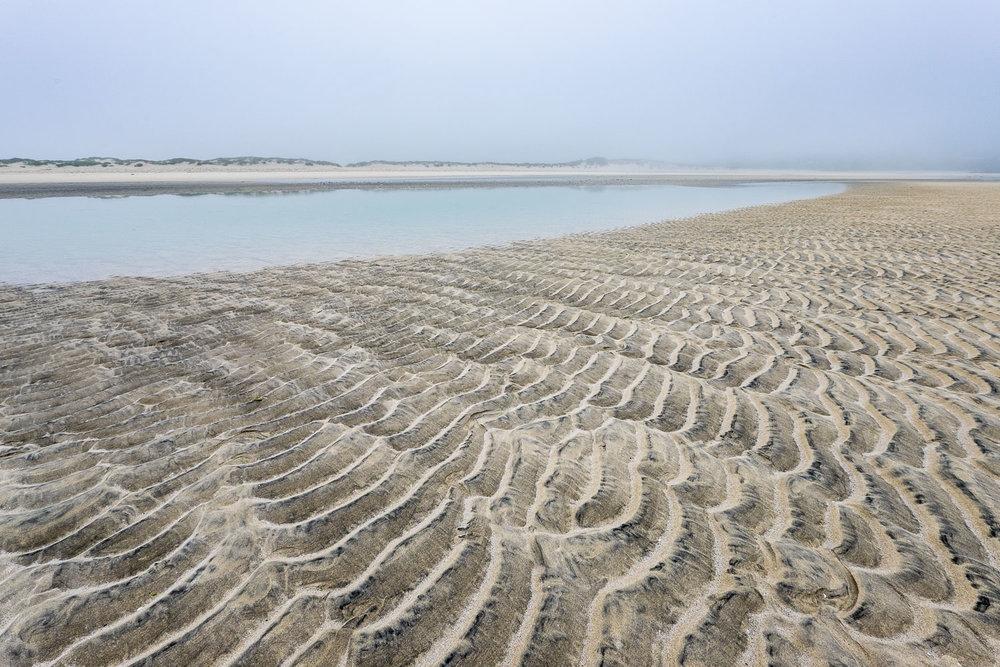 Seilebost, Isle of Harris [SCO32]