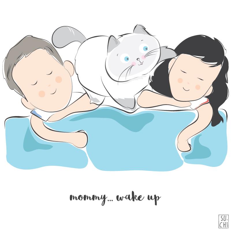 THU-cat1.jpg