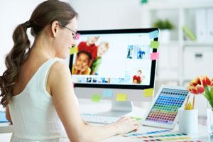 personal brand website design.jpg