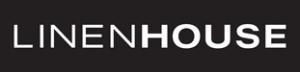 linen-house-logo_1.png