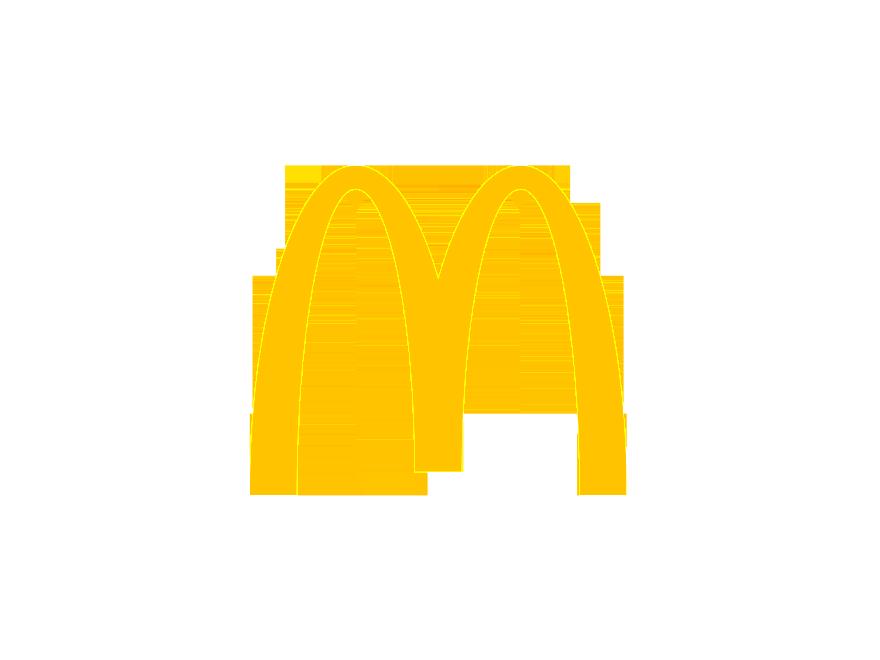 McDonalds-logo-880x660-1.png