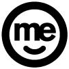 ME-logo-100px-white.jpg