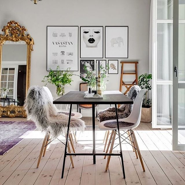 Weekend Interior inspiration. Love it ❤️ . . #officedecor #office #interiordesign #interior #design#digitalagency#seo#socialmedia#googleads#paidsocial#agencylife #jungledrums