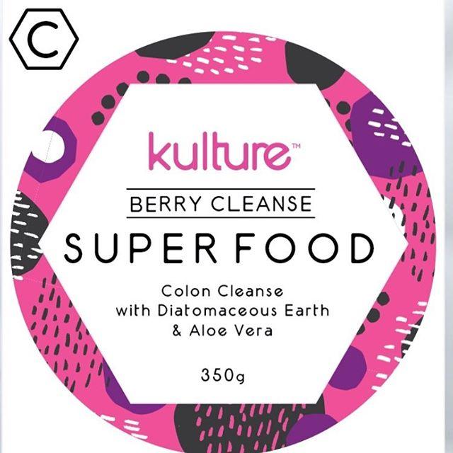 Branding created for @getsomekulture #superfoods #launchingsoon 🍓 . . #onlinestore#getsomekultureintoyou #marketing#shopify #ecommerce #shipworldwide #proteinpowders