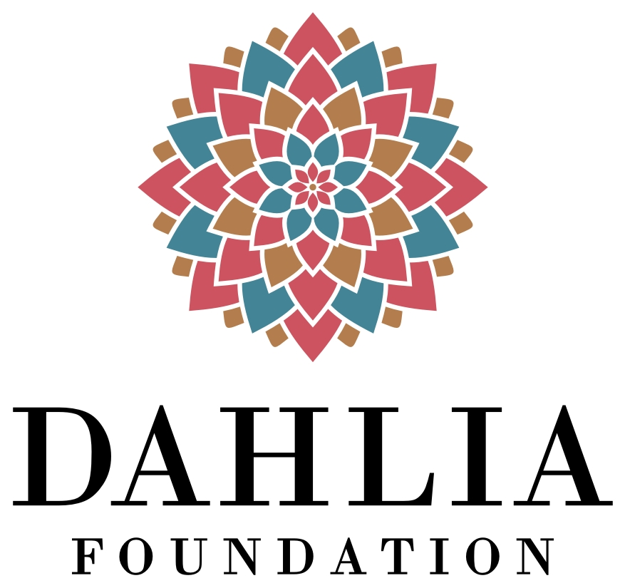 Dahlia Foundation