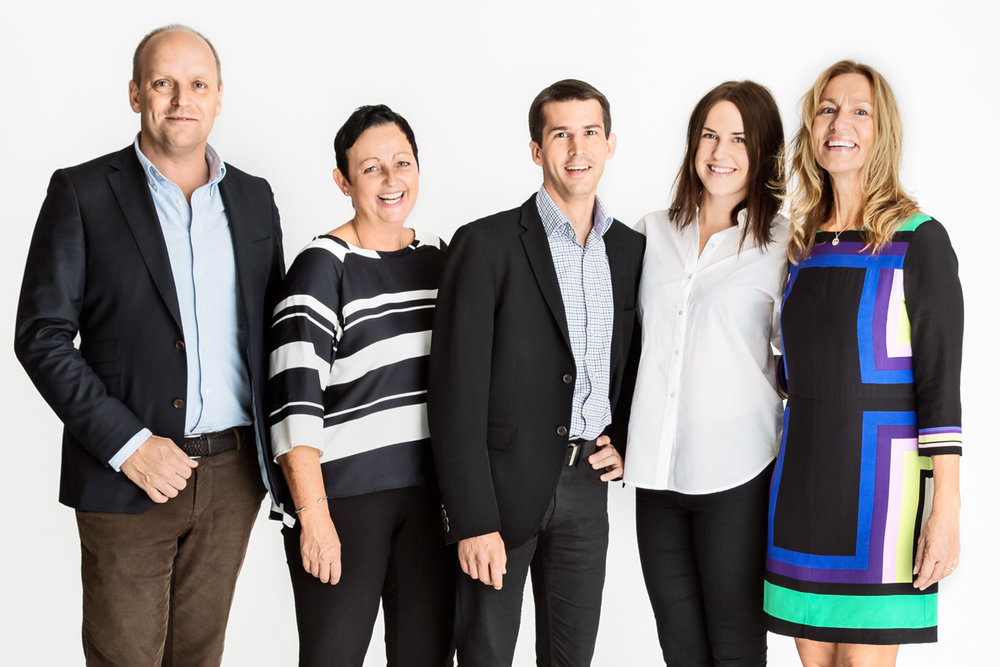 Coala Life team hjärtmonitor