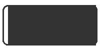 iPhone_logo.png