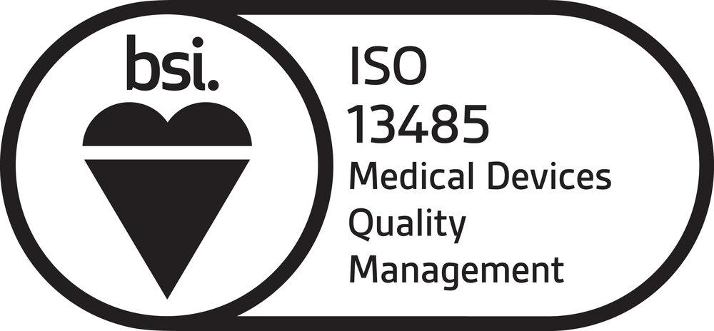 BSI-Assurance-Mark-ISO-13485-KEYB.jpg