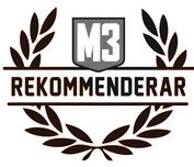 M3 rekommenderar-logga bw.png