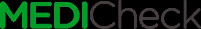 medicheck logo.png