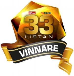 33-listan_VINNARE coala life