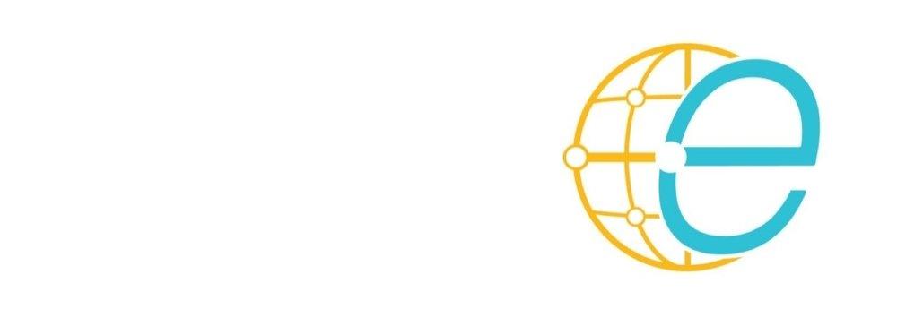 """Coala Life vinnare av eHealth Award 2017 """"Produkten möjliggör en individcentrerad vård, vilket bidrar till förebyggande behandling snarare än att sjukdom får utvecklas och kräver akut och omfattande behandling. Coala Life kommer att bidra till ökat patientengagemang, förbättrad livskvalitet och vård samt minskad dödlighet."""" LÄS MER"""