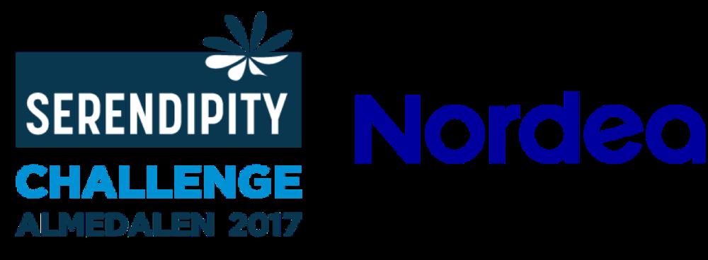 TSC-logo-2017.png