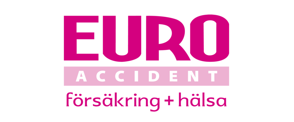 euro accident coala life