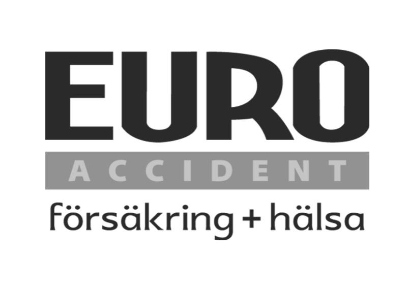 EuroAccident svartvit logo2.jpg