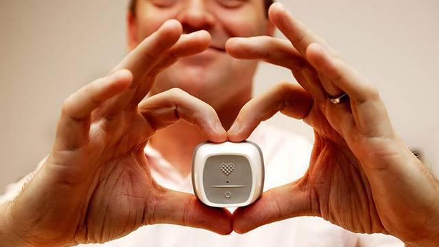 Coala-Life-hjartmonitor-700-394-ny-teknik.jpg