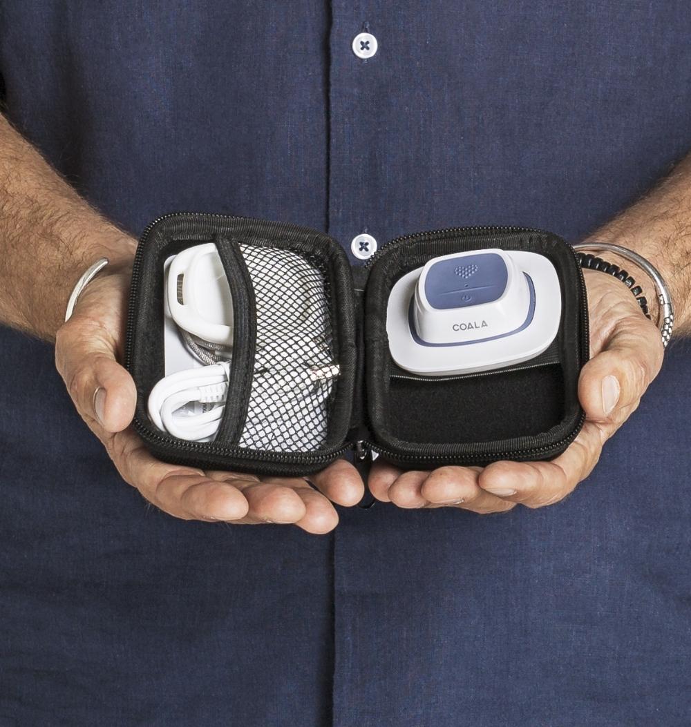 Coala Life Bayer samarbete hjärtmonitor.jpg