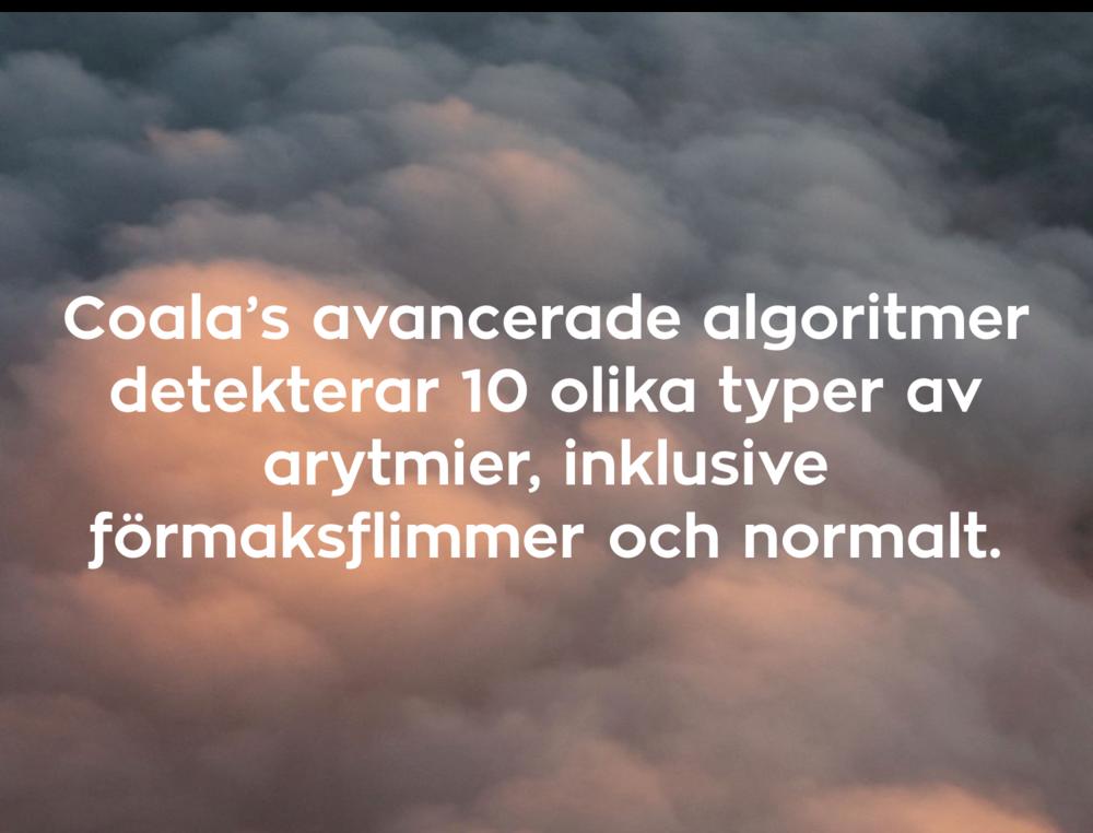 algoritmer.png