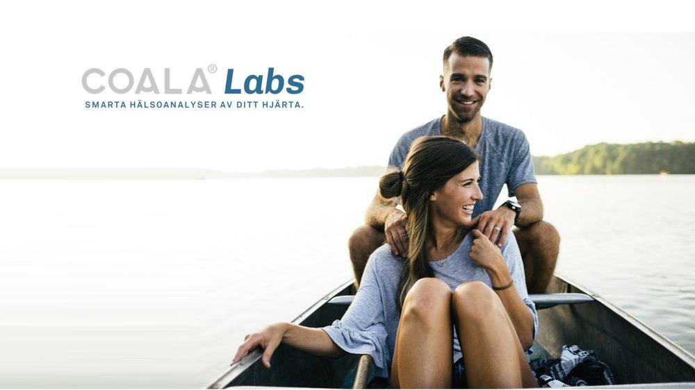 Coala Labs Coala heart Monitor.jpg