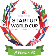 Startup world cup logoFINAL.png