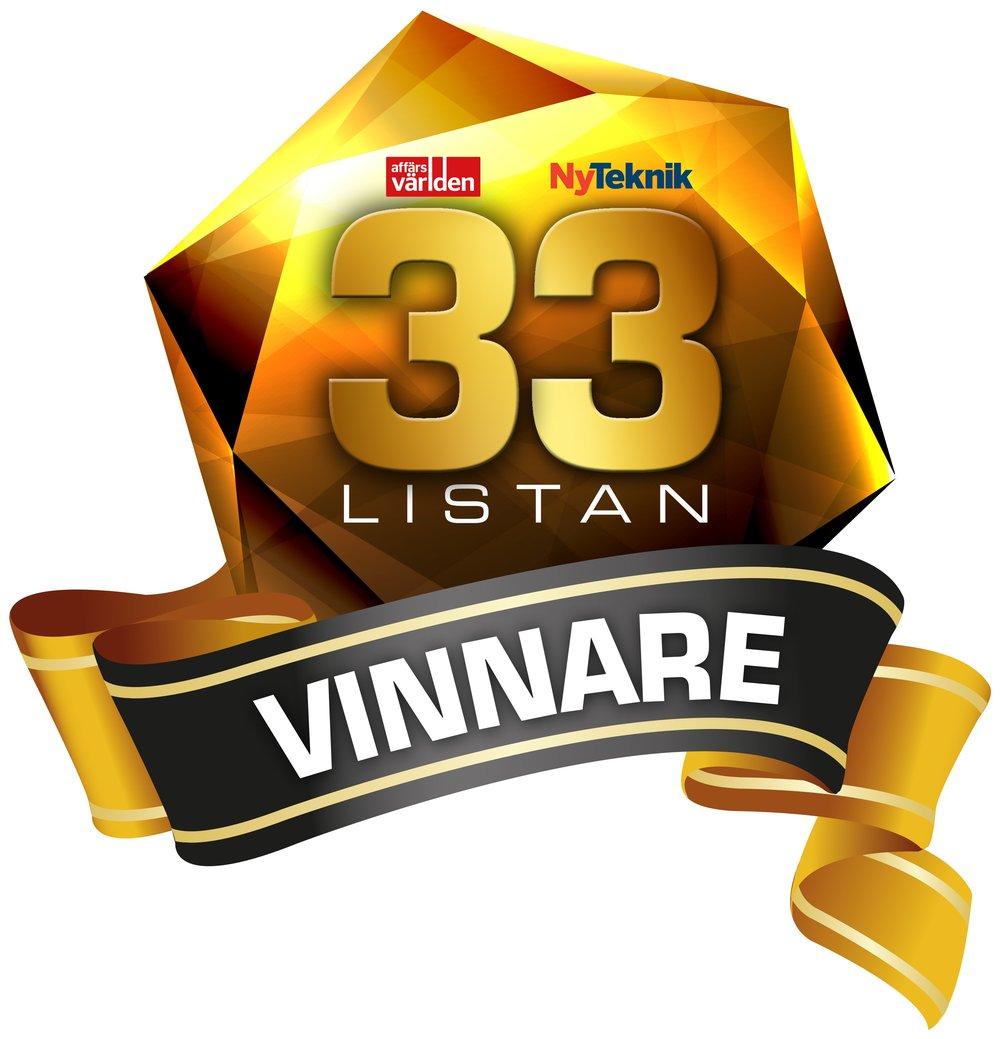 33_listan_VINNARE.jpg