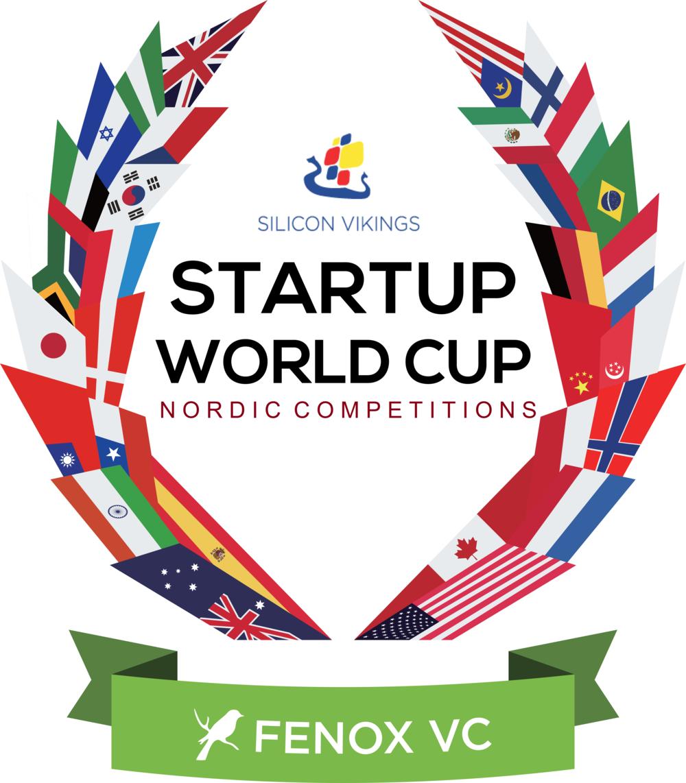 Coala wins Startup World Cup.png