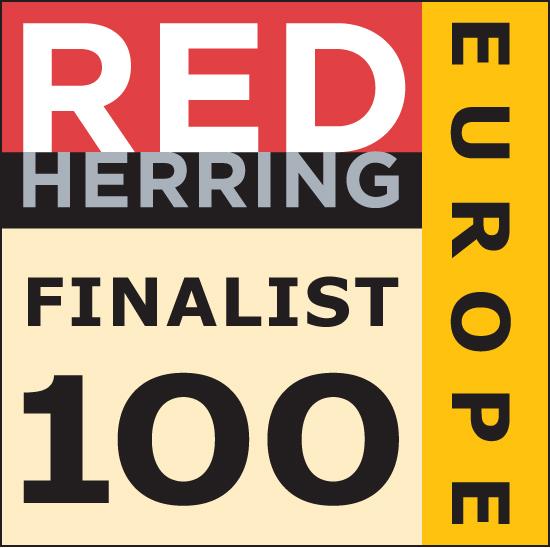 Europe_Finalist-logo.jpg
