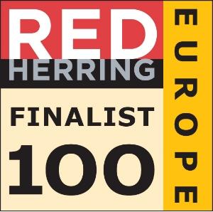 Red herring coala life finalist.jpg