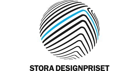 Stora-designpriset logo.jpg
