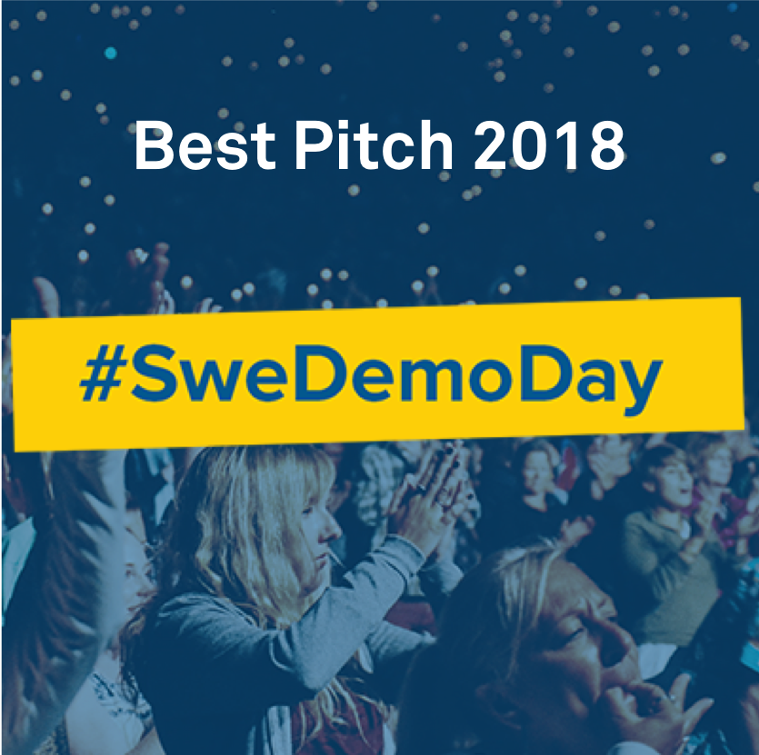 swedemoday.png
