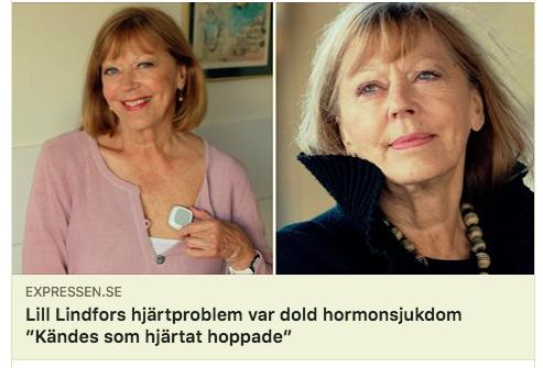 Lill Lindfors Expressen Coala.png